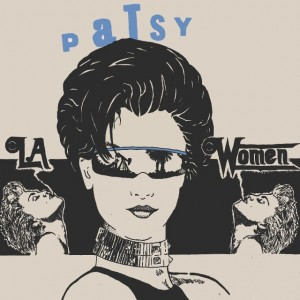Patsy-LA-Women-1507131376-640x640