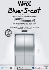ob_8707e5_blue-s-cat-affiche